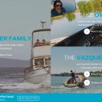 Discover Boating Seeks More Boater Stories to Share in Discovery Series