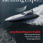BoatersTube and YachtExpo Create New Video Linked Digital Buyers Guides Series
