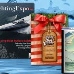 Ways to Use Digital Publications in the Boating Industry