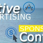 How Native Advertising and Sponsored Content Can be Used in the Boating Industry