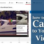 How to Add Cards to YouTube Videos