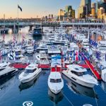 7 Ways to Capture More Sales Leads at Boat Shows