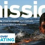 Discover Boating Shares 2015 Marketing Plans