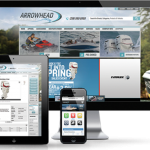 ARI's Endeavor Marine Dealer Website Platform now Integrates with Moreboats.com