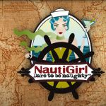 How NautiGirl Defended their Boating Brand and Won