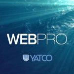 YATCO Introduces WEB PRO Website Design & Management Tool for Yacht Brokers