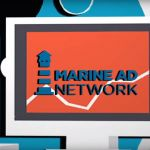 Reach More Boaters with Marine Ad Network Online Advertising