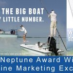 Marine Marketers of America Announce 2015 Neptune Award Winners