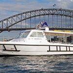 3 Ways to Grow Your Water Taxi or Passenger Boat Business