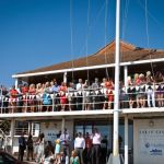 BoatUS Offers New Resources to Help Grow Boat Club Memberships
