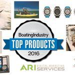 Top New Boating Products for 2016