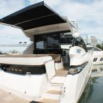 Selling Boats with American-Made Components to U.S. Boat Buyers