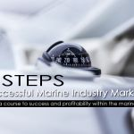 12 Steps to Successful Marine Industry Marketing