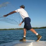 3 Tactics for Boat Dealer Lead Generation & Nurturing