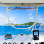 Inbound Marketing: Why You Need to Jump on the Boat