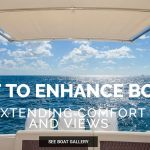 SureShade Launches New Website for Boaters, Boat Builders and Dealers