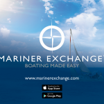 Mariner Exchange Announces Android App and Coverage Expansion