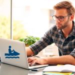 Tips For Marketing Your Water Sports Rental Business