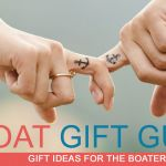 Boat Gift Guides Offer Niche Advertising Opportunity for Boating Product Sales