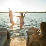 5 Ways to Find Boating Photo and Video Content for Social Media