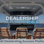 Dealership Tools Launches New Marine Industry Website