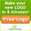 LogoGarden logos