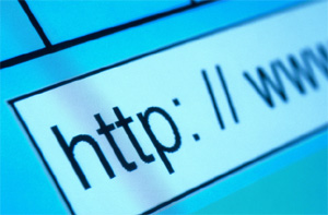 Domains and Web Hosting Tools