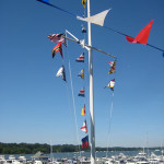 Marketing Tips to Generate Buzz for the Start of Boating Season