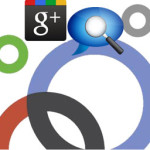 How to Use Google+ for Social and Search Engine Traffic