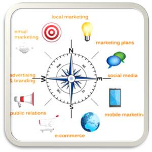 marketing tool picks for boating