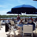 Marina Slip Holder Appreciation Day Events to Build Boater Loyalty