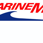 MarineMax Launches Fuel Your Summer Campaign
