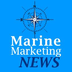 Marine Marketing News