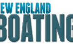 New England Boating TV show