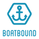 Boatbound and BOATERexam.com Partner on Free Online Boater Safety Course