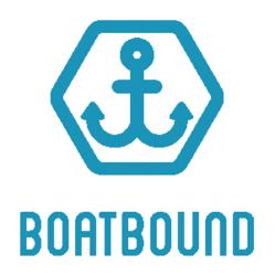 boatbound logo