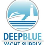 Deep Blue Yacht Supply Launches New Mobile Website