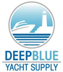 Deep Blue Yacht Supply