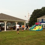 Marina Family Fun Day – Marketing Misses and Opportunities