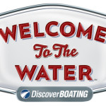 Discover Boating Releases Interim Marketing Campaign Results