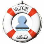 guest post best practices