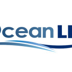 OceanLED Announces New 'Quick Quote Your Boat' Tool