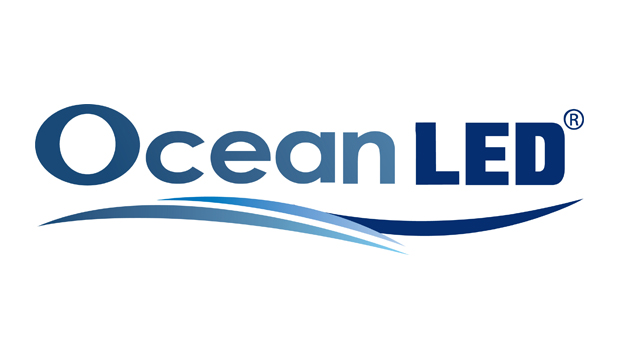 OceanLED logo