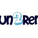 Fun2Rent Doubles Peer-to-Peer Boat Rentals