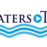 BoatersTube Launches New Video Platform