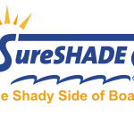 SureShade Approved for Europe and China Patents