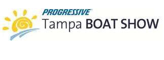 tampa boat show