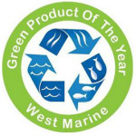 West Marine Launches Annual Green Product of Year Award