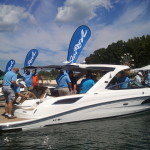 Simple Low-Cost Co-Marketing Ideas to Grow Your Business in Boating