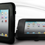 LifeJacket Launches New Website and Promo for Waterproof iPad Case